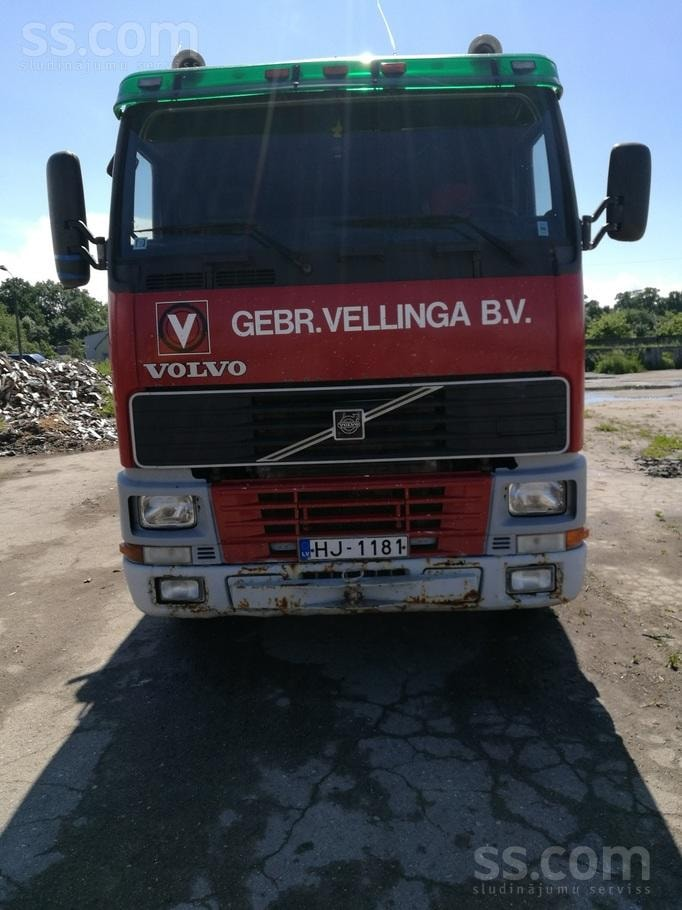 Volvo-met-zijn-tweede-leven-in-Hongarije