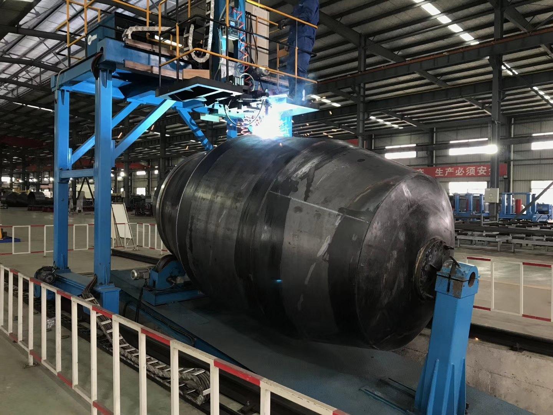 CNJ-betonmixer-140-PK-Yuchai-6-kubieke-meter-6-versnellingen-Interpump-hydrauliek--2