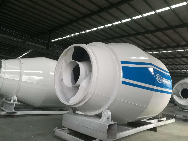 CNJ-betonmixer-140-PK-Yuchai-6-kubieke-meter-6-versnellingen-Interpump-hydrauliek--6