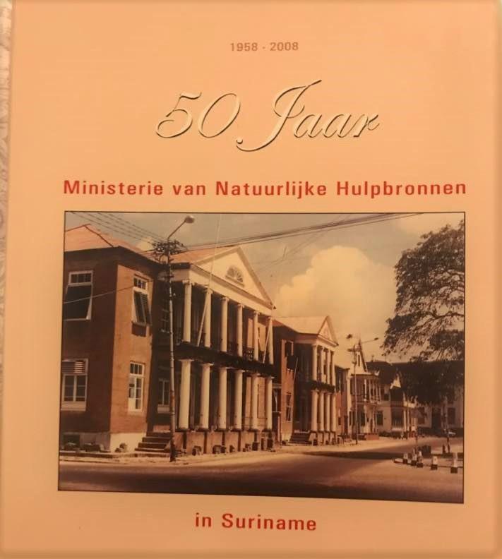 De-basis-van-Haukes-in-Suriname-1