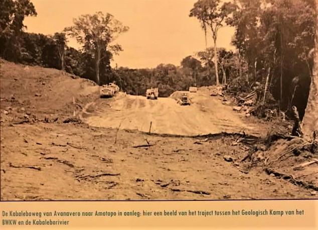 De-basis-van-Haukes-in-Suriname-2