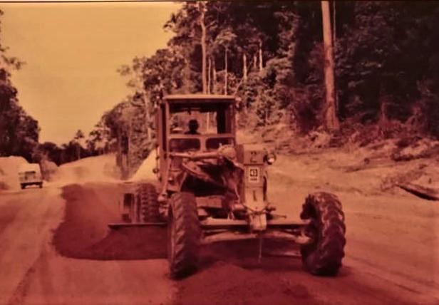 De-basis-van-Haukes-in-Suriname-3