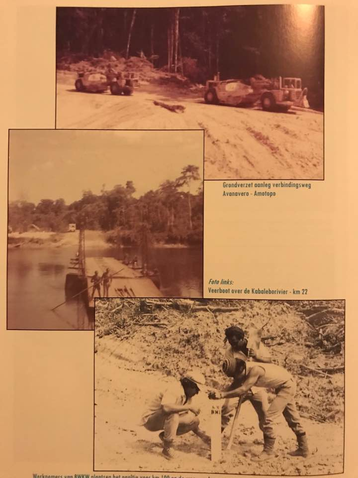 De-basis-van-Haukes-in-Suriname-5