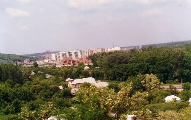 P-A-De-Vries--Charkov-stad