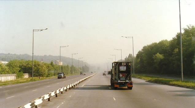 P-A-De-Vries--Rondweg-Kiev-2