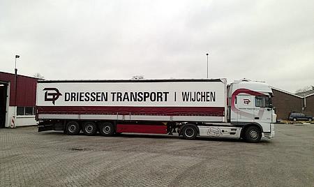 DAF-met-nieuwe-trailer