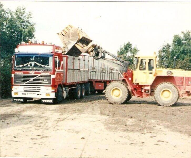 Volvo-F12-ad_stam