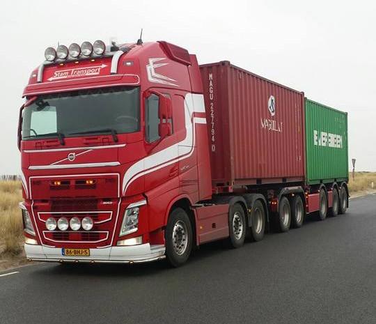 Volvo-dirk_jan