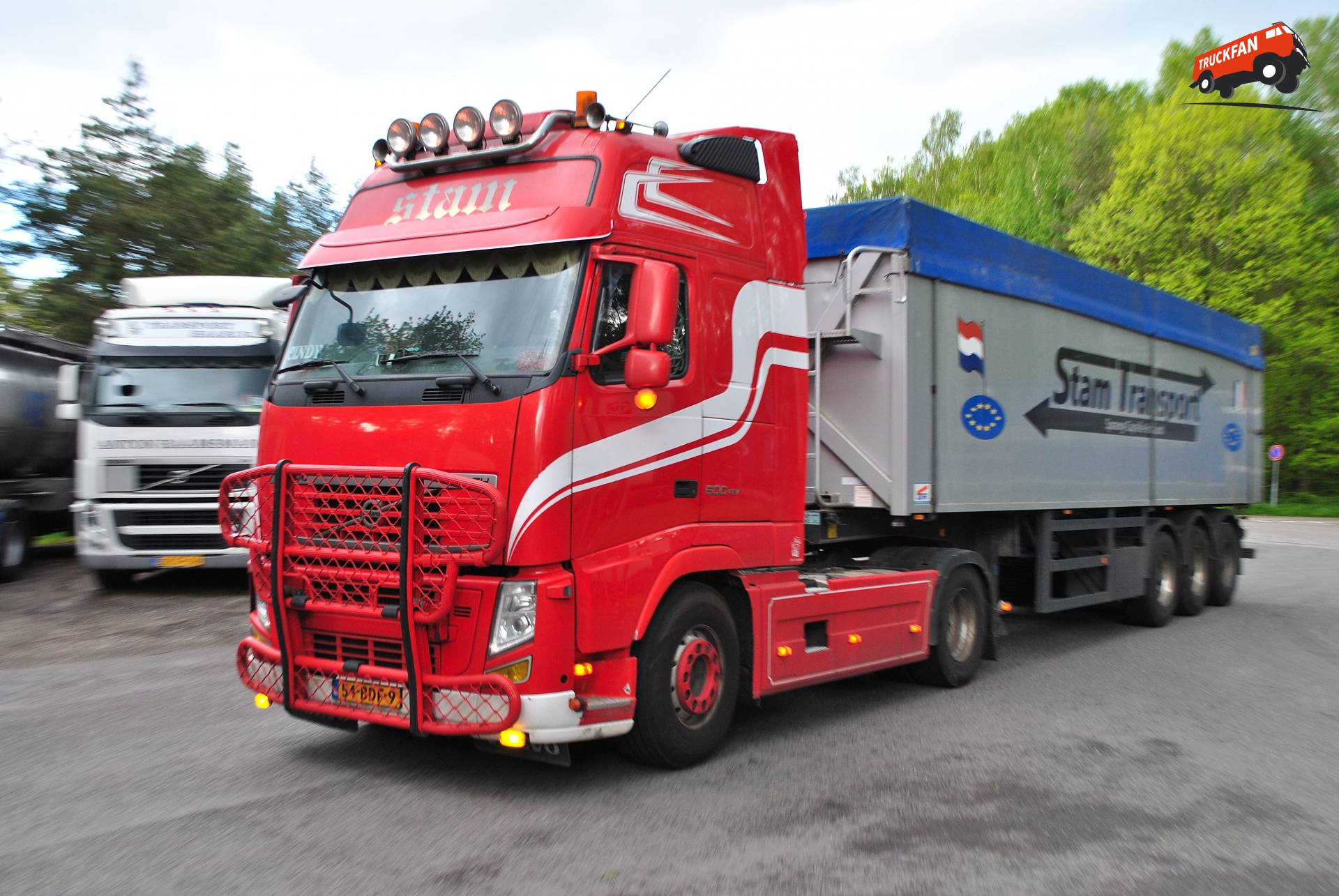 Volvo-fh-3rd-generatie-