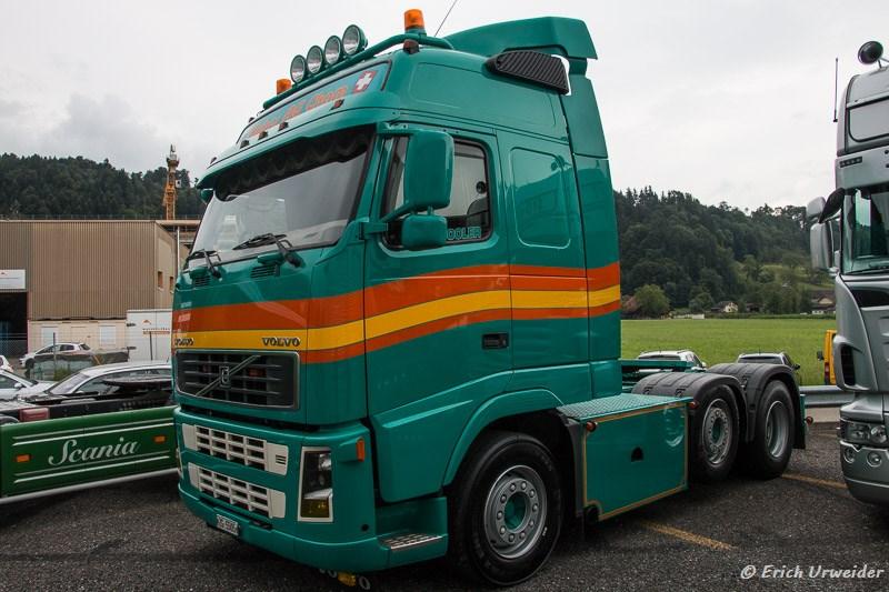 Volvo_FHII-
