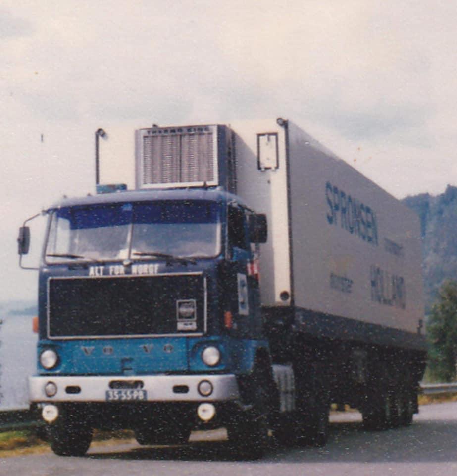 Fred-Wijling-zijn-wagens-bij-het-bedrijf-1
