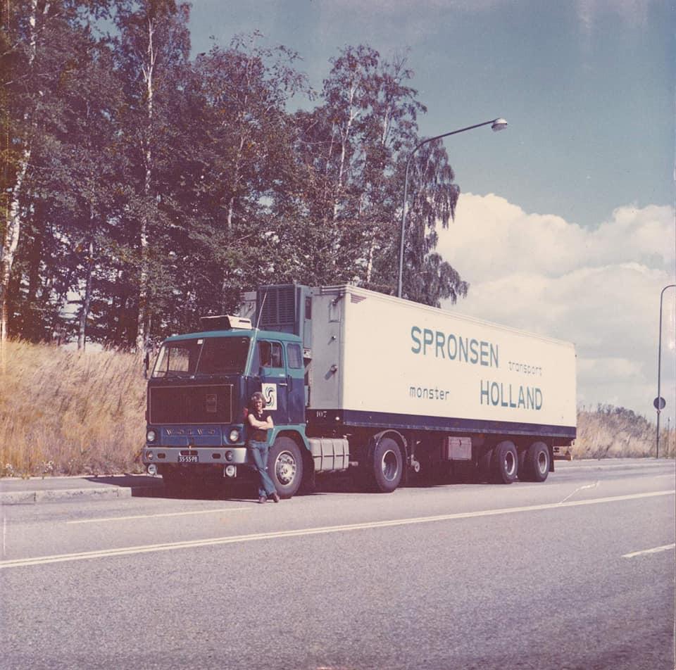 Fred-Wijling-zijn-wagens-bij-het-bedrijf-6