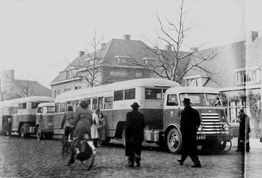 Philips-had-ook-DAF-trekkers-voor-Vipre-vervoer--wat-ook-naar-DAF-ging
