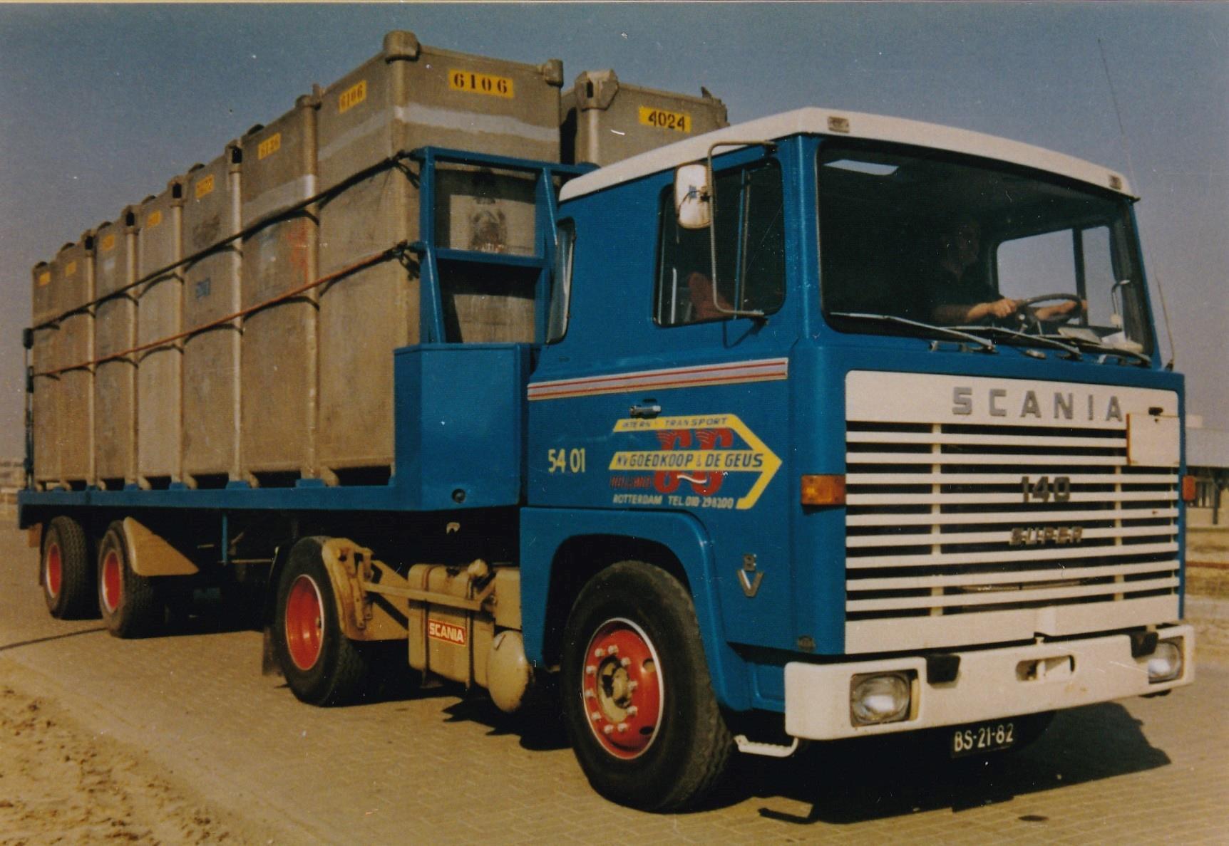 Scania-Vabis-4