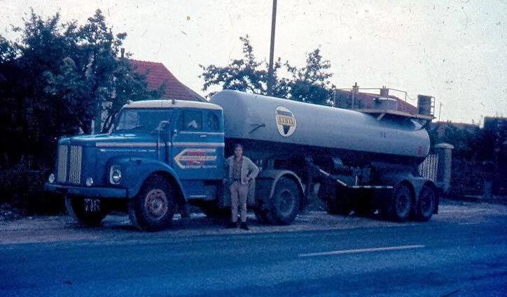 Scania-Vabis-5