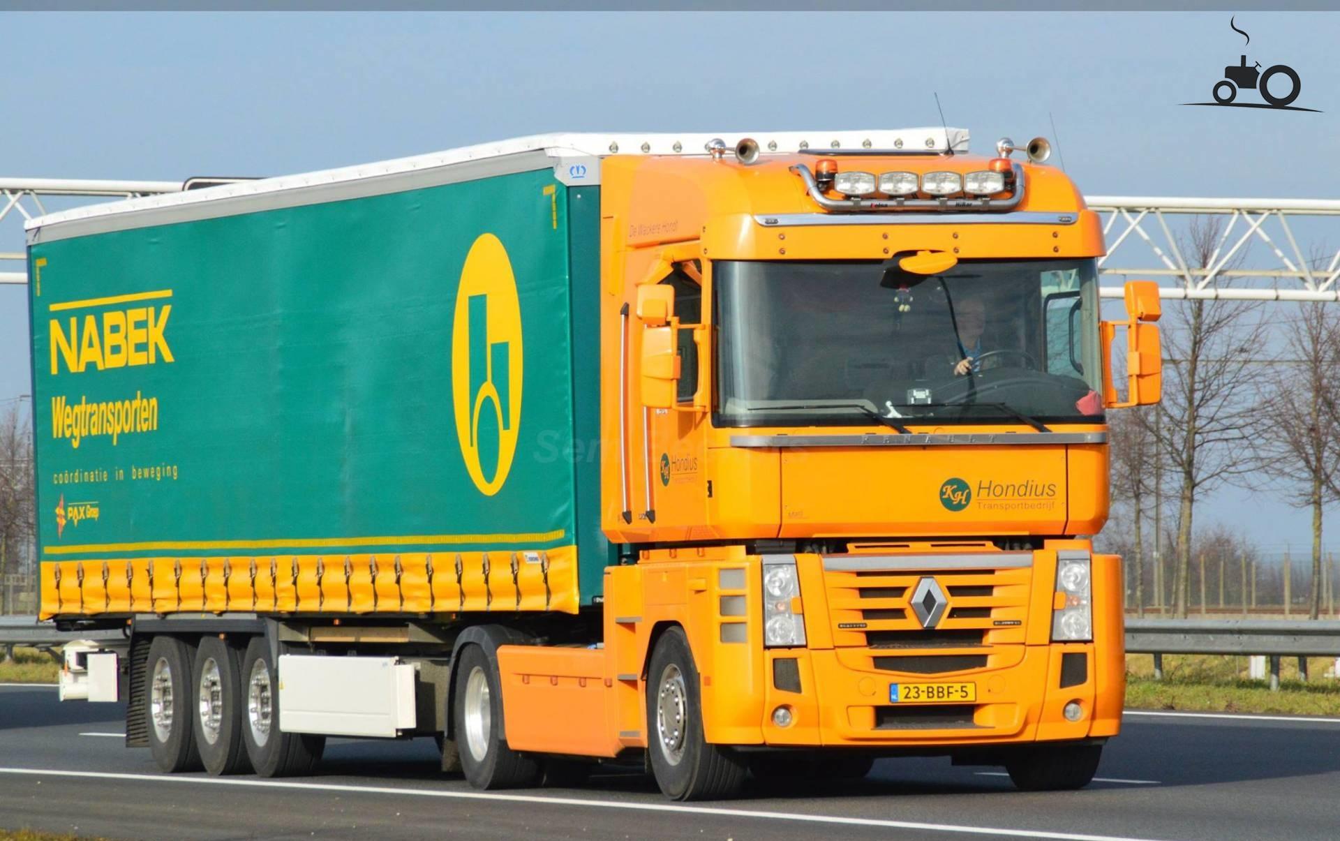 Renault-magnum-4th-gen
