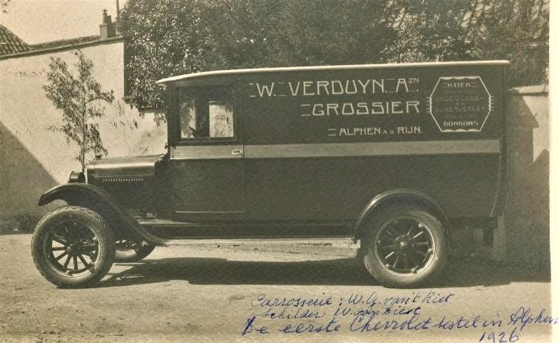 z-carrosserie-W-G-Van-Riet---1926-2