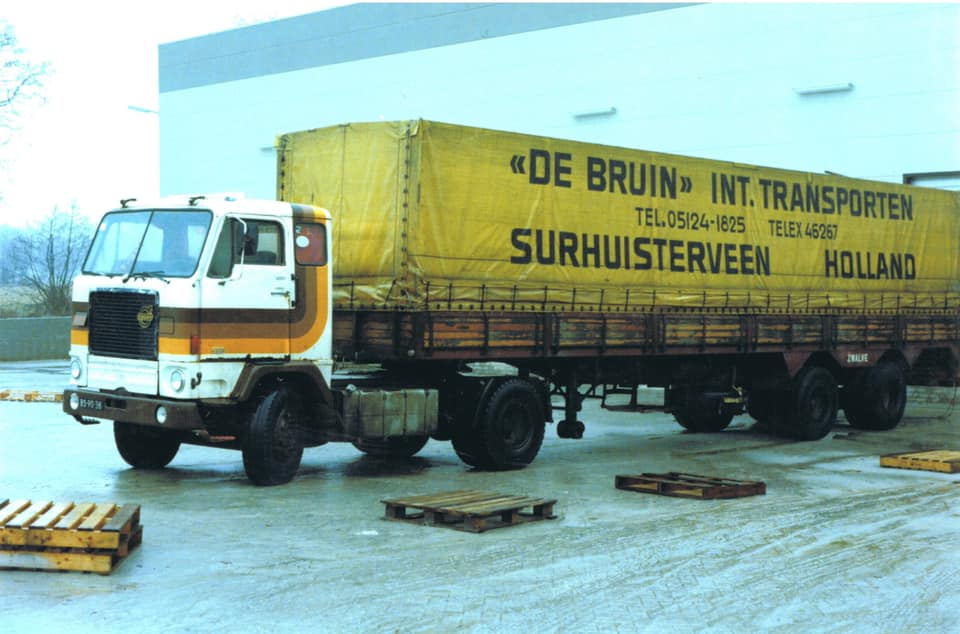 Gerrit-de-Boer-foto