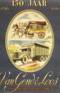 John-Kerkhofs-archief