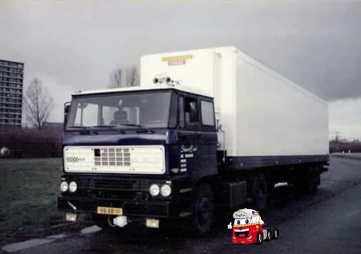 Ruud-Koomen-archief-3