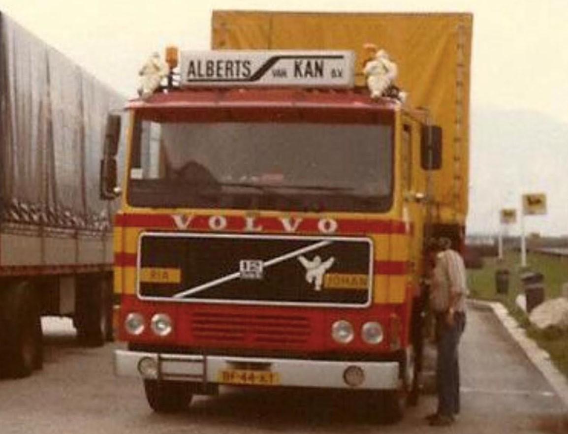 Wim-Alberts-2