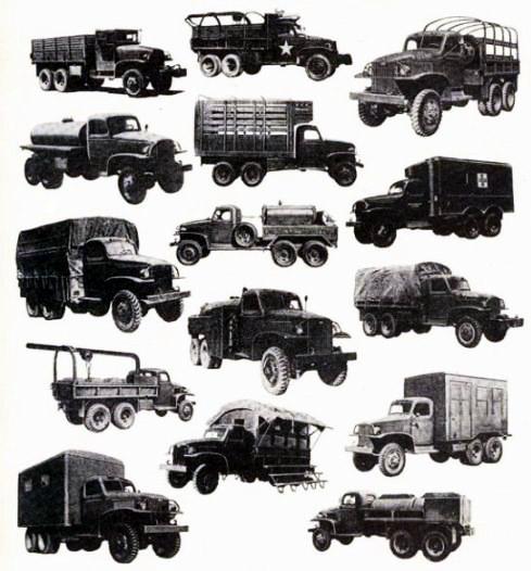 voor-alle-soorten-transport-op-maat.