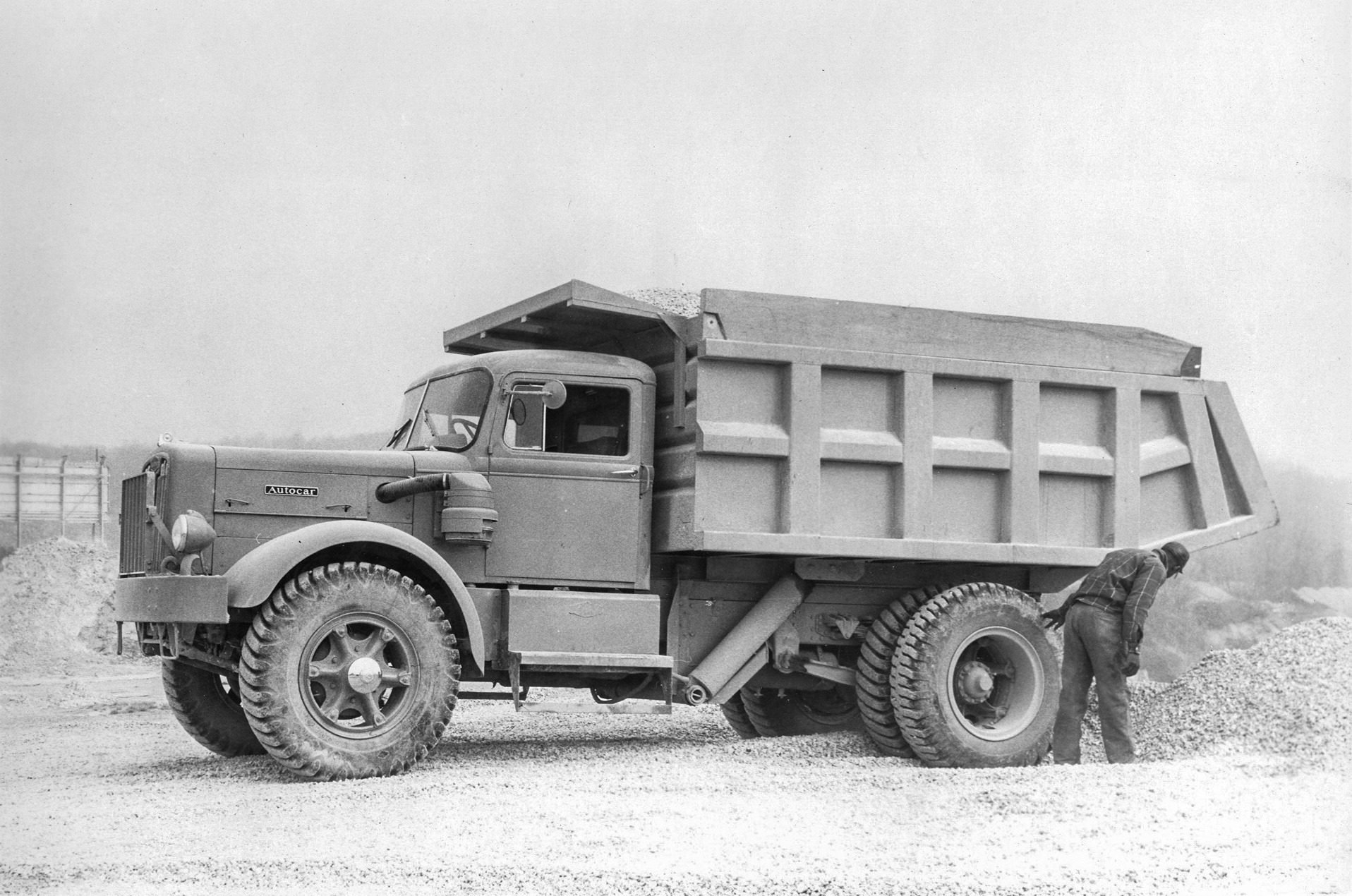 Autocar-1956-6-cyll.-diesel-C87D-OH