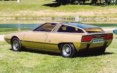 Citroen-GS-Camargue--1972