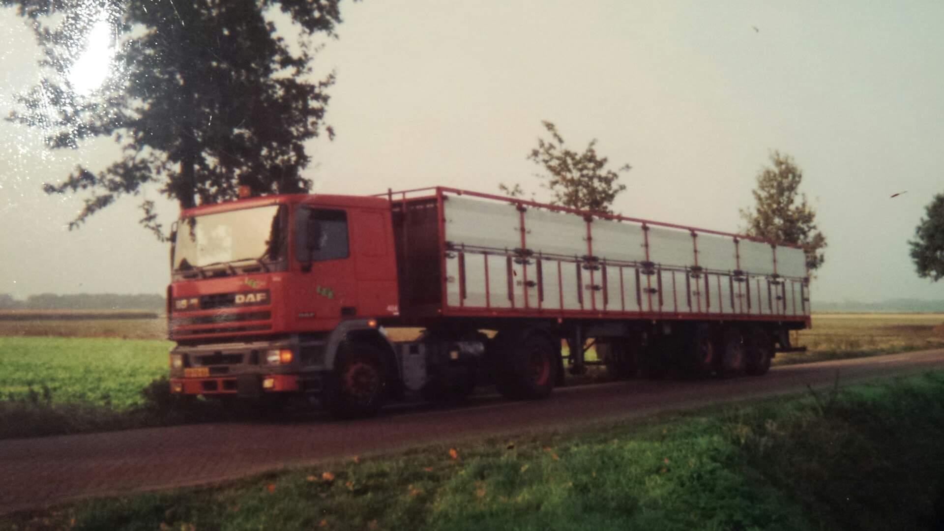 DAF-Bieten-wagen