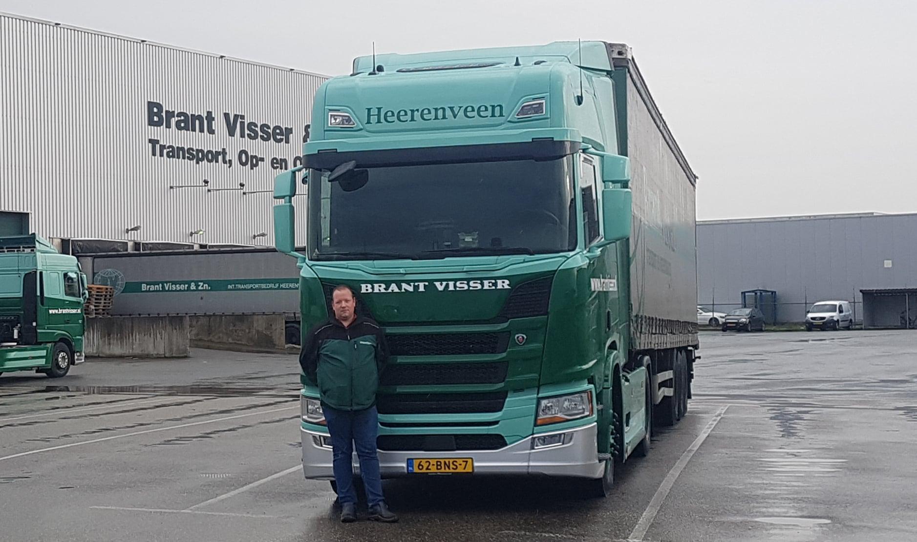 Scania-R450--chauffeur-Sebastiaan-17-10-2019