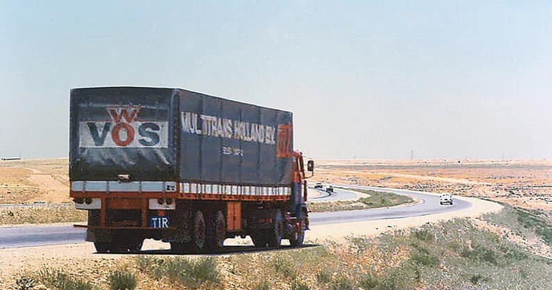 volvo-in-middle-east