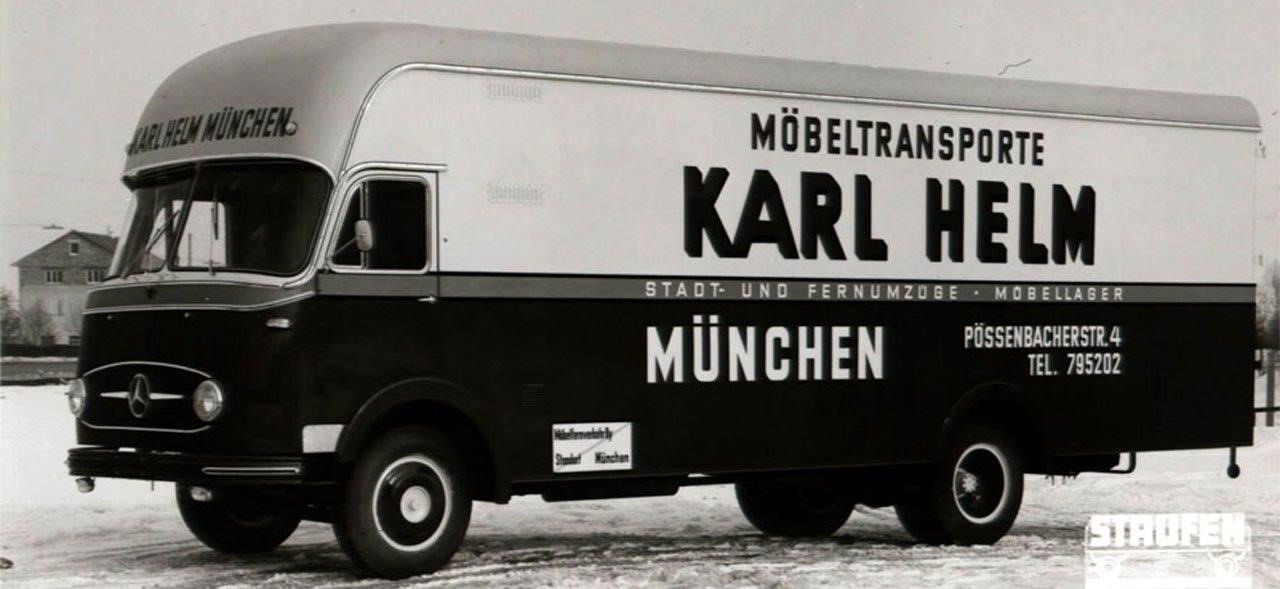 Mercedes-met--Staufen-Fahrzeugwerke-Eislingen