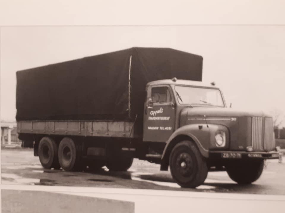 Rijk-van-Offeren-foto-archief-5