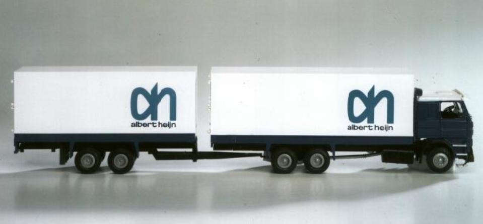 Scania-met-wipkar