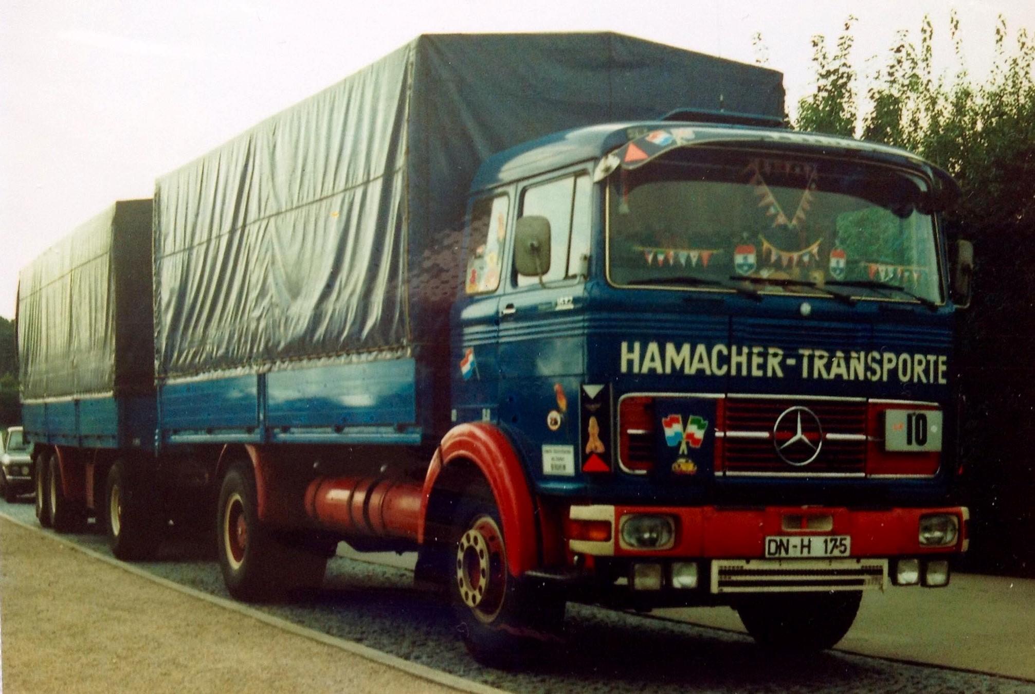 Dieter-L-Honneux--archief-2