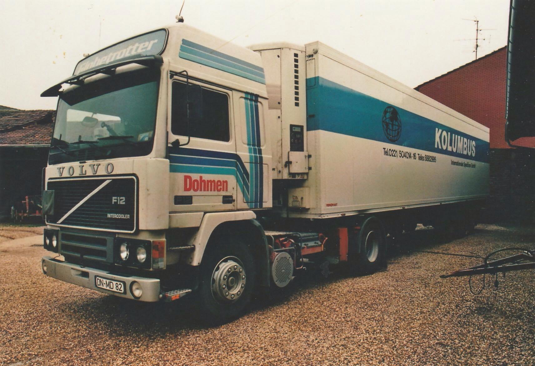 Volvo---F12