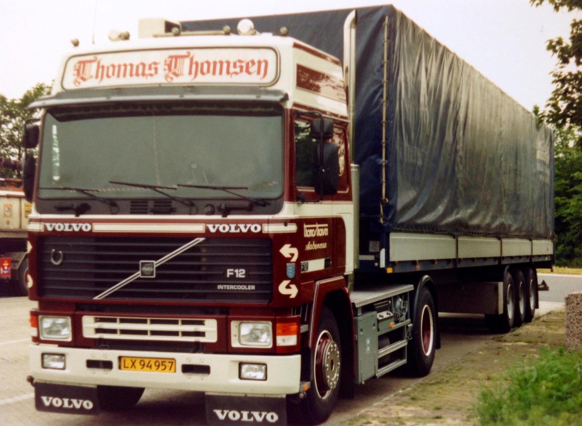 Volvo-F--12