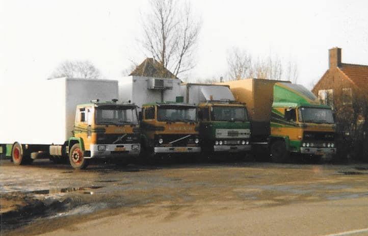 Boots-Transport-2