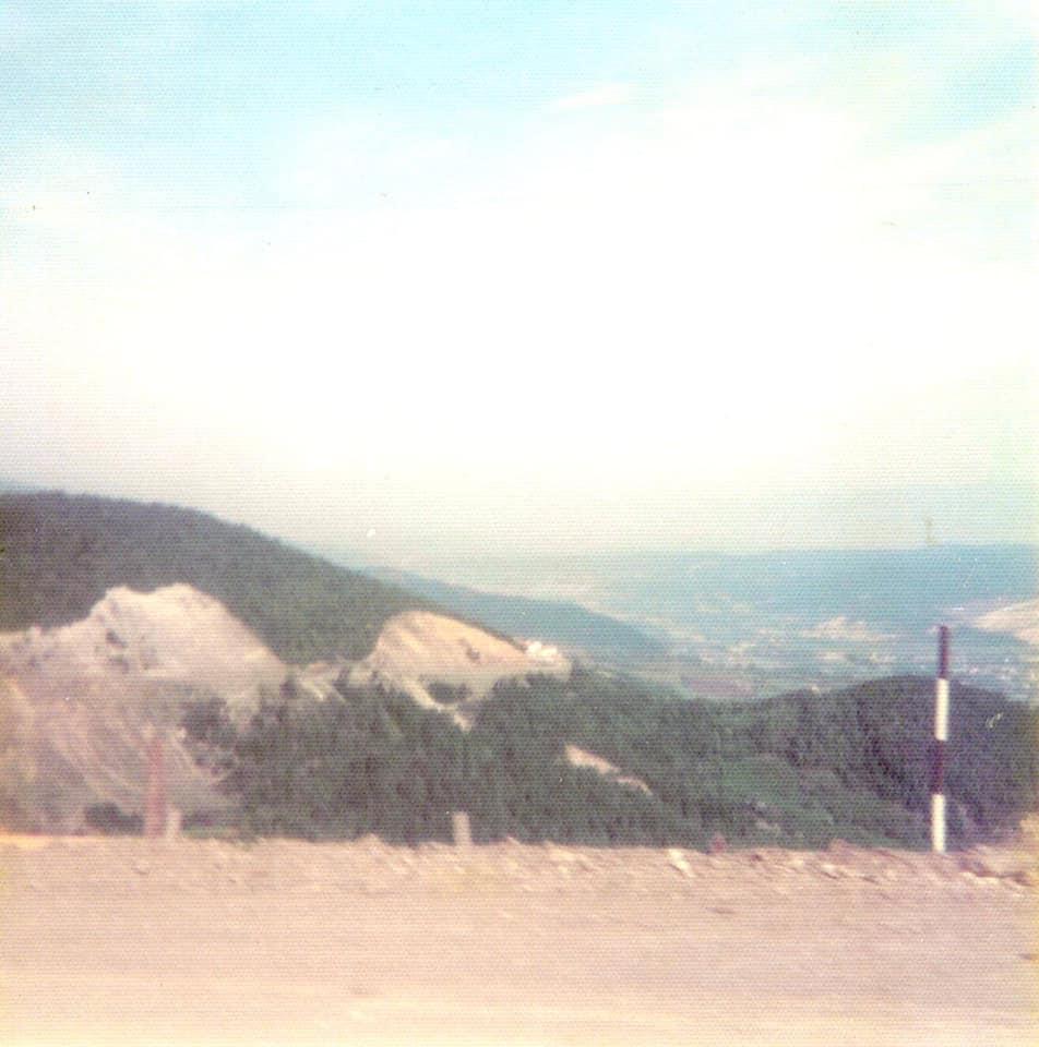 East-Turkije-5