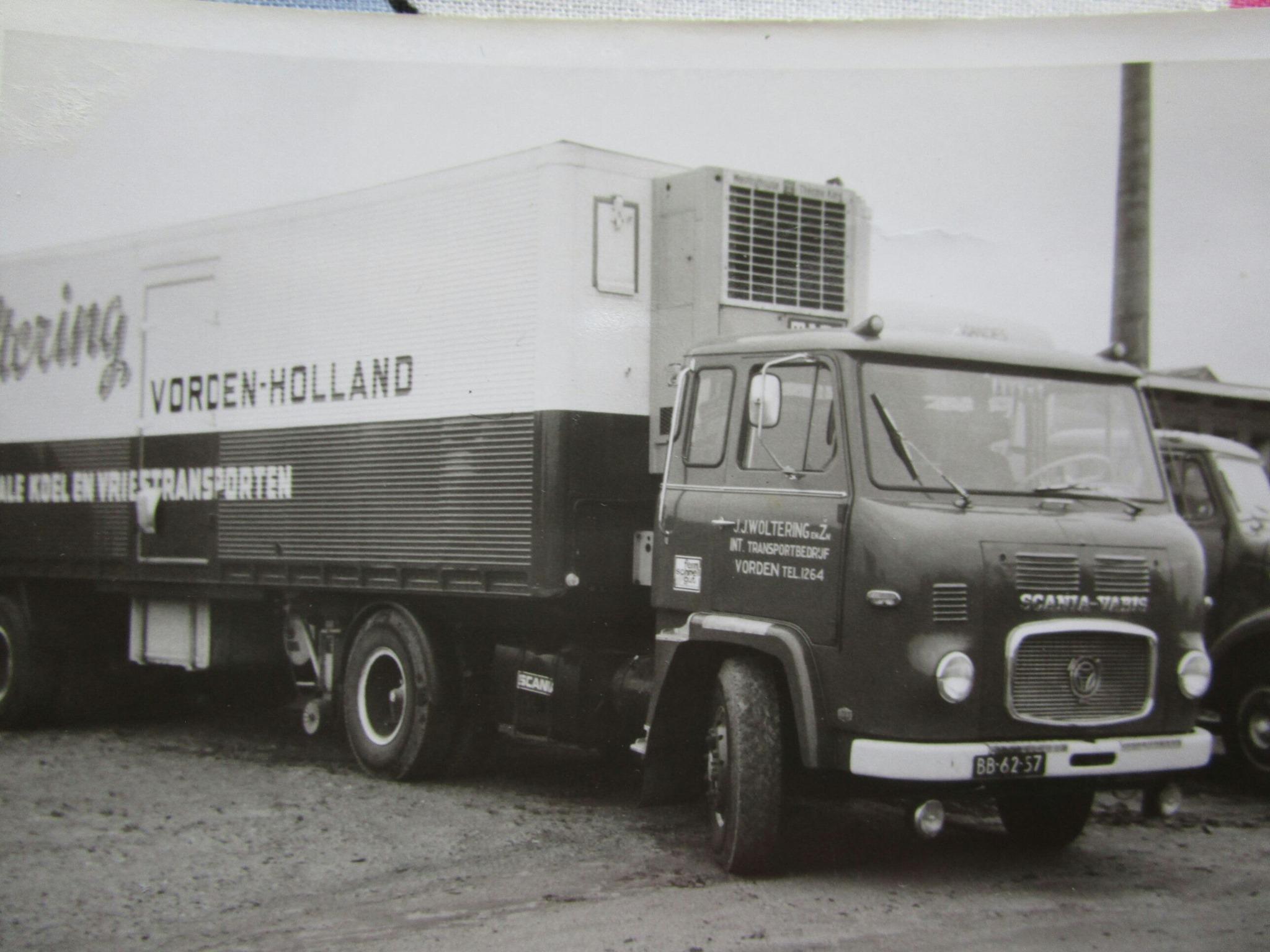 Gerrit-Vreeman-eigen-foto-1968