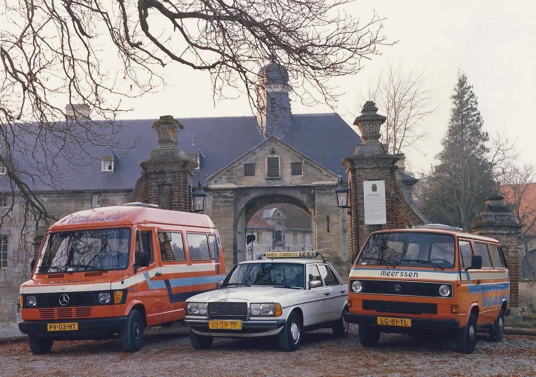 MB-VW