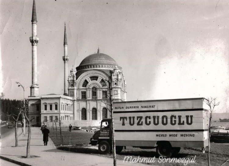 Mahmut-Sonmezgul-archive-3