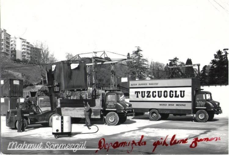 Mahmut-Sonmezgul-archive-4