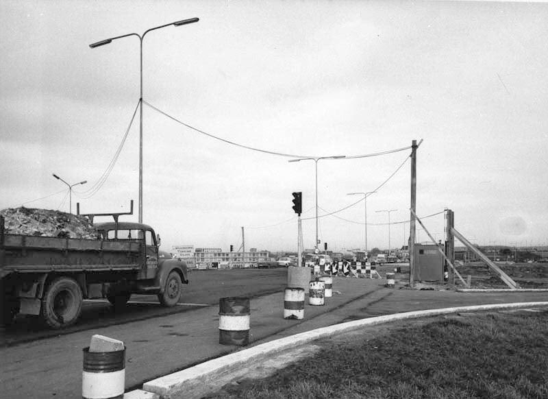 aanleg-europlein-1969