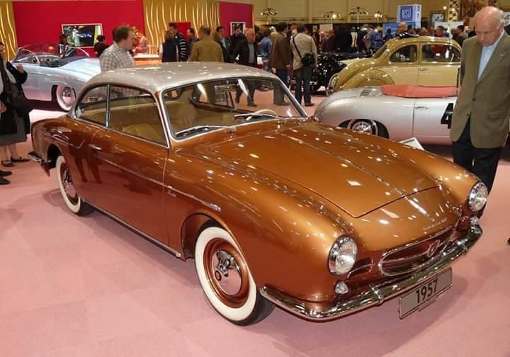 Beutler-Volkswagen-Porsche-Coupe--1957-2
