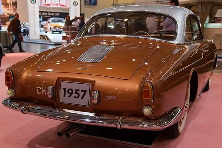 Beutler-Volkswagen-Porsche-Coupe--1957-3