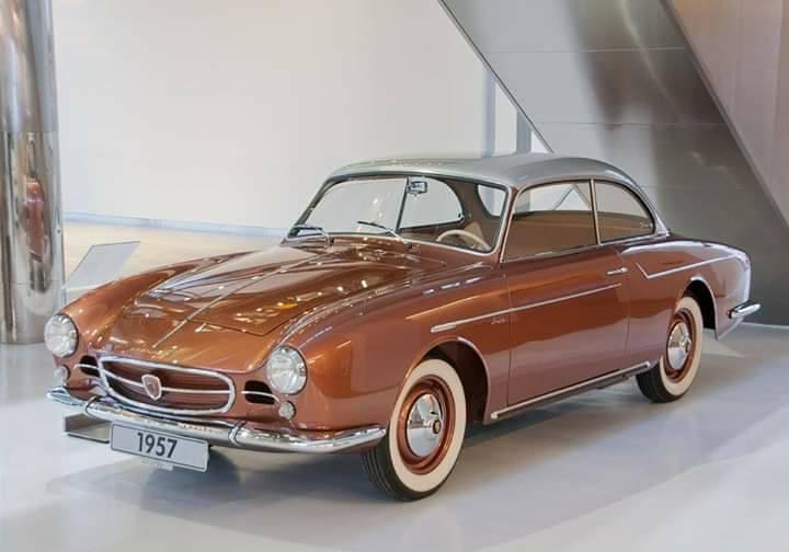 Beutler-Volkswagen-Porsche-Coupe--1957-4