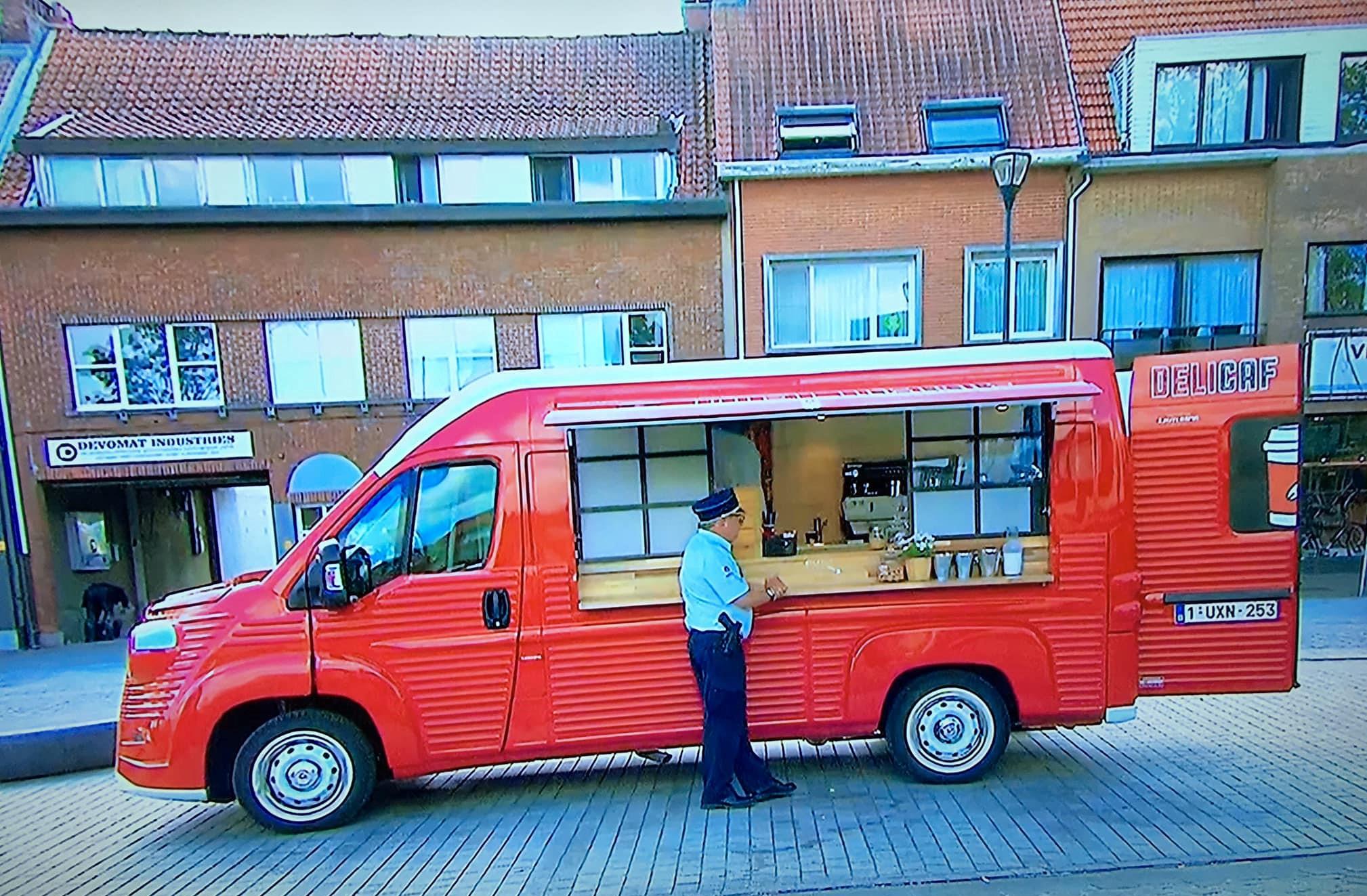 Citroen-verkoopwagen-2