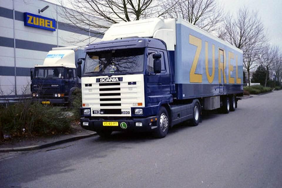 Jaap-van-der-Horn-archief-1