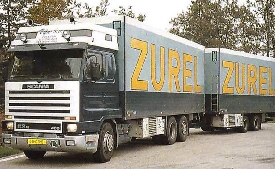 Jaap-van-der-Horn-archief-2